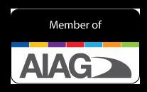 AIAG-Member-bez-tla-1