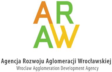 ARAWwww-1-1