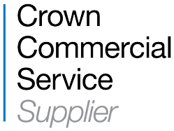 CrownCommercialServiceWWW-1-1