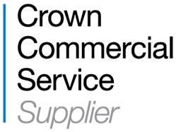 CrownCommercialServiceWWW-1-1
