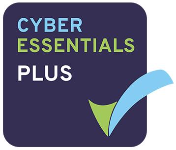 Cyber_Essentials_PLUS_Badgewww-1-1