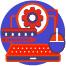 Spyrosoft-ikonki-www_Design-Systems