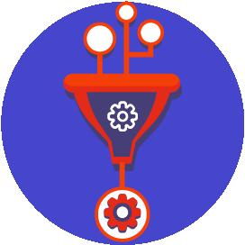 Spyrosoft-ikonki-www_Less-infrastructure-maintenance-