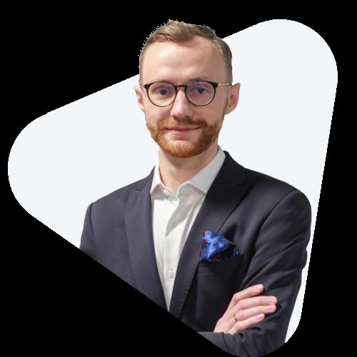 Tomek Smolarczyk_trojkat