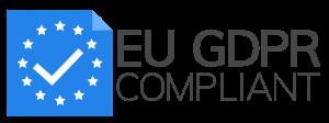 eu_gdpr_compliant_logo-300×112