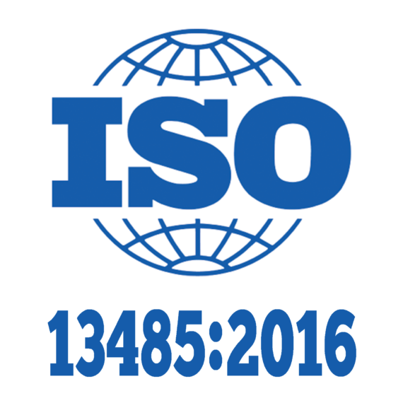 ISO-13485-2016