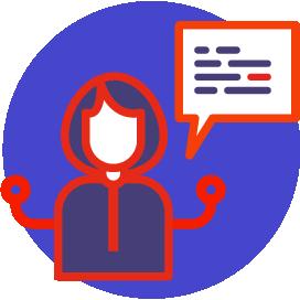 Spyrosoft-ikonki-www_Consultancy- (1)
