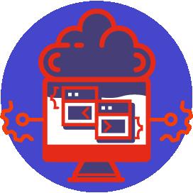 Spyrosoft-ikonki-www_DevOps-services