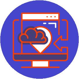Spyrosoft-ikonki-www_Embedded-Software-Engeenering