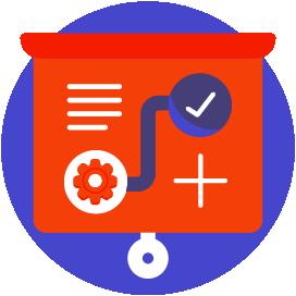 Spyrosoft-ikonki-www_Technology-consulting