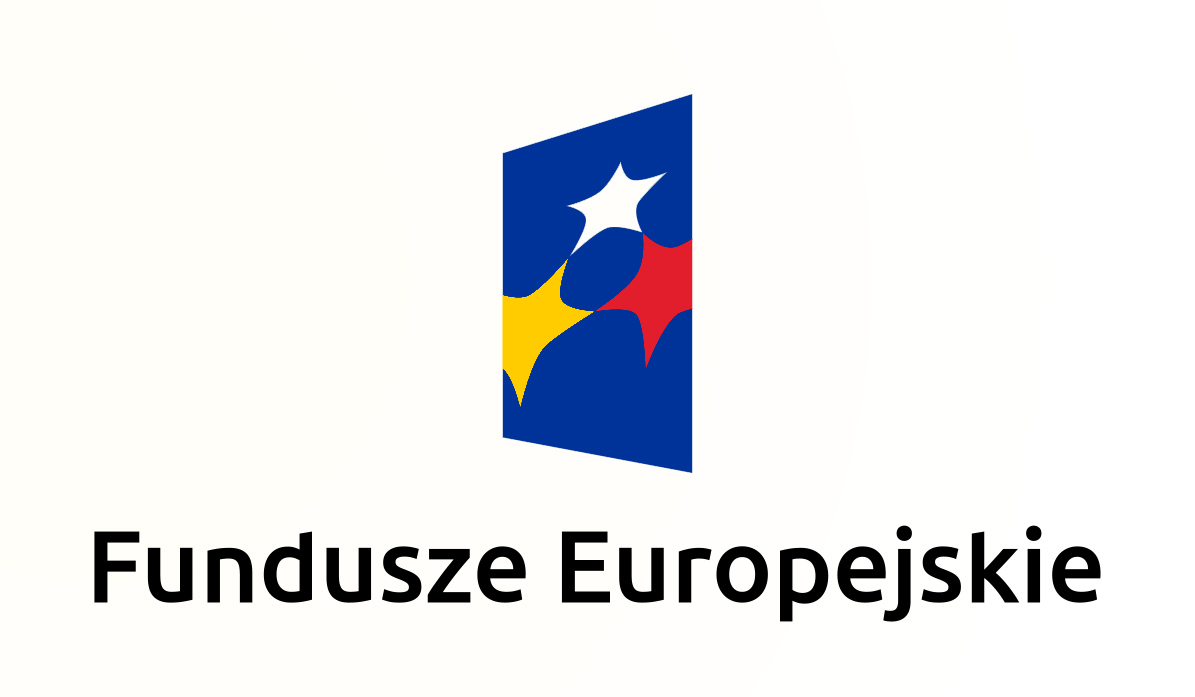logo_FE_rgb