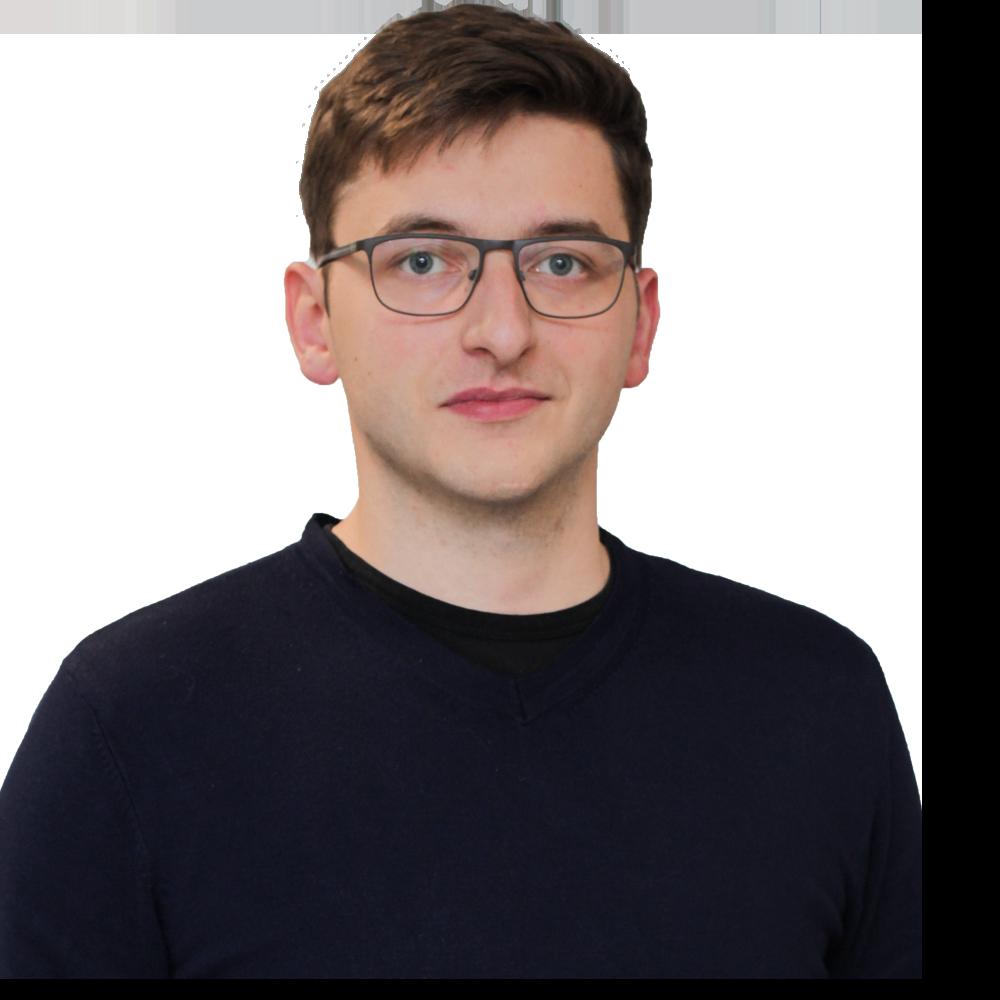 Daniel_trojkat_www