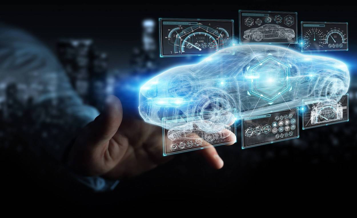 automotive industry norms