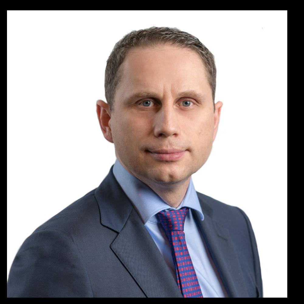 Krzysztof Minnicki
