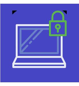 Ikona-Security