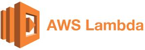 143_aws-lambda.9a00fcff16_v2 (1)