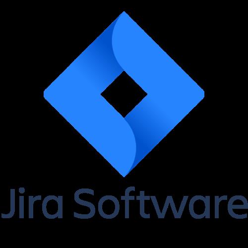 Jira-icon