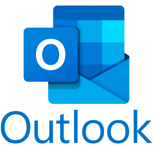 Outlook-icon