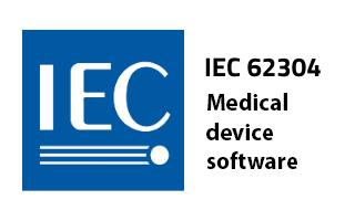 IEC_62304