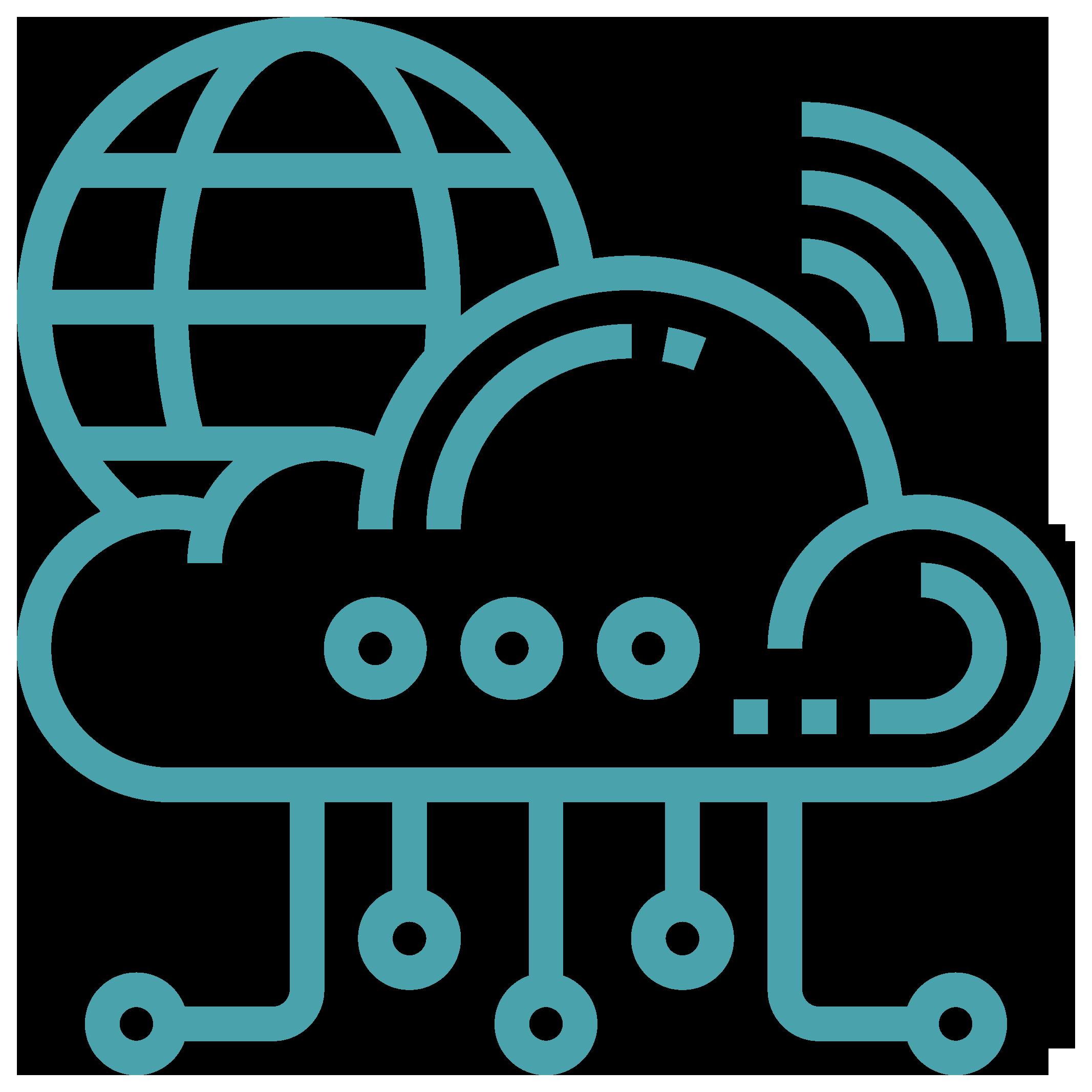 icon-medical-cloud