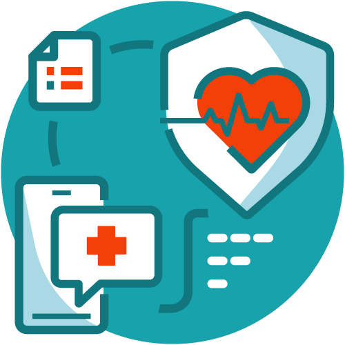 icon-medical-adherence